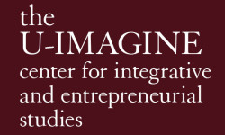 The U-Imagine Center for Integrative and Entrepreneurial Studies