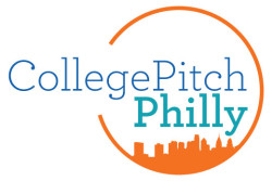 College Pitch Philly