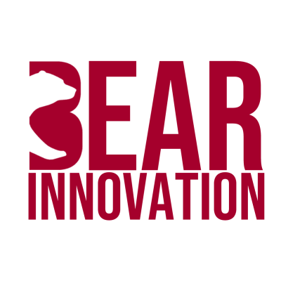 Bear Innovation Competition