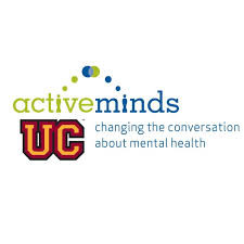 UC Active Minds peer-to-peer organization
