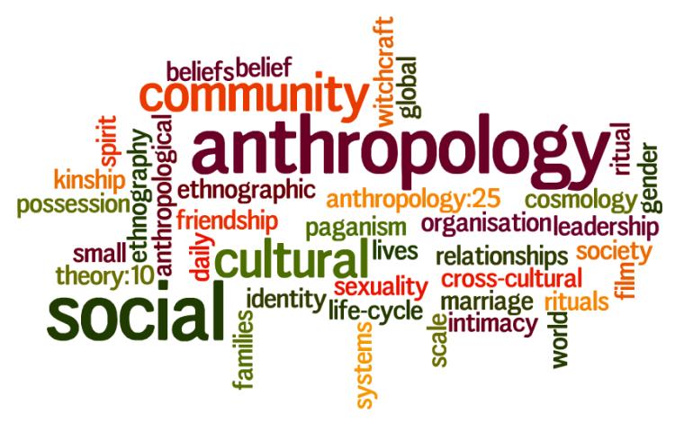 cross cultural friendship