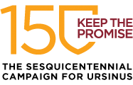 Keep the Promise Campaign
